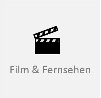 film-und-tv