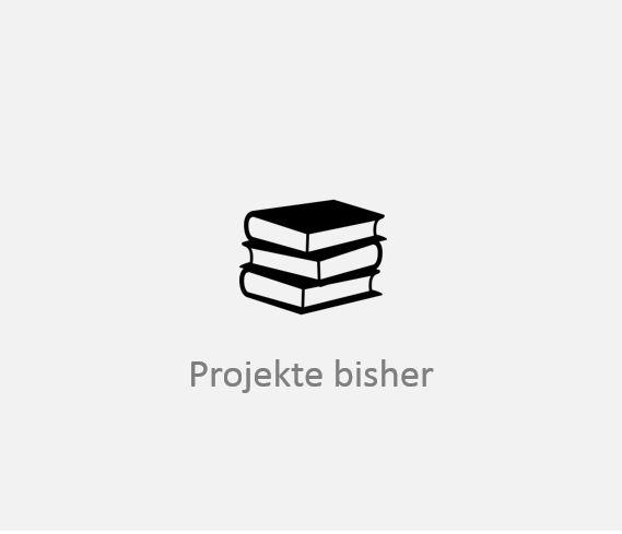 projekte-bisher